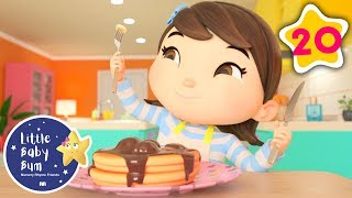 magical-pancakes-song-little-baby-bum-baby-s-fairy-tales-and-stories-moonbug-tv