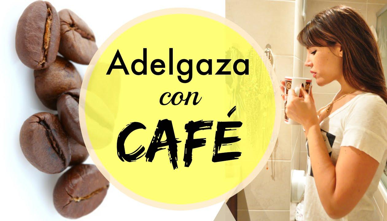 Adelgaza Con Granos De Café Truco Para Asimilar La Mitad De Lo Que Comes Mafe Caribe Azul Youtube