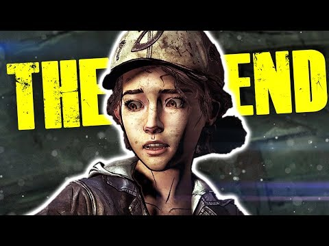 The End Of Clementine