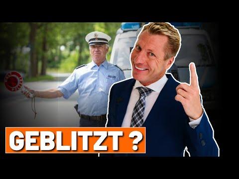 Fahrverbote & Bußgelder UNGÜLTIG - Das musst du (unbedingt) beachten!