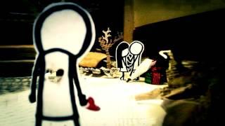 Не предавайте _ (любовь)
