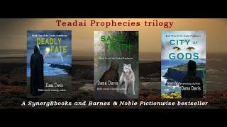 Teadai Prophecies