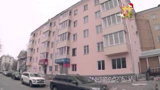 видео Госпошлина за право собственности на земельный участок