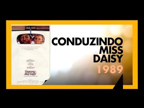 CONDUZINDO DUBLADO FILME BAIXAR DAISY MISS