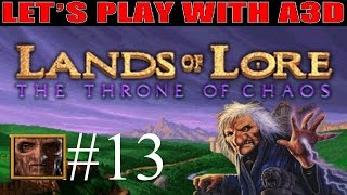 a3d s lands of lore let s play 13 heroes of the swamps