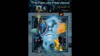 The Neruda's Interview - The First Interview of Dr Jamisson Neruda