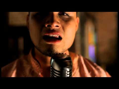 Akustik Shahir [Full Episode]
