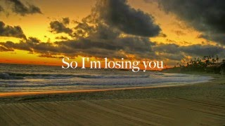 klingande feat daylight   losing u fan lyric video