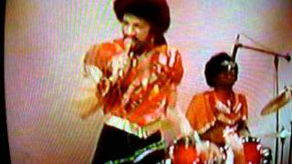 100_1298.mov-Just To Be Close To You-Commodores