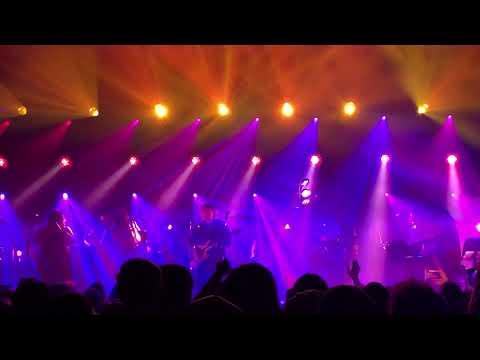 Sand - Trey Anastasio Band -The Van Buren - Phoenix, AZ - 1/21/20