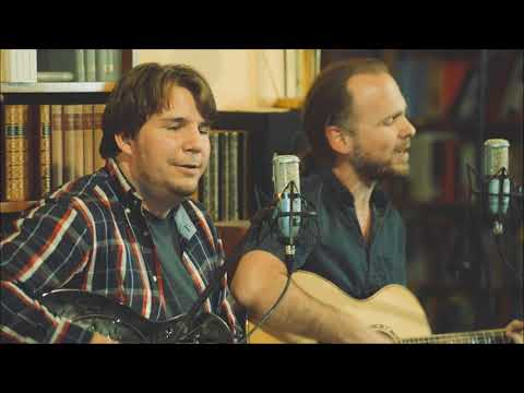 Zimmer mit Musik - Africa (Toto cover) - Bookshop unplugged II