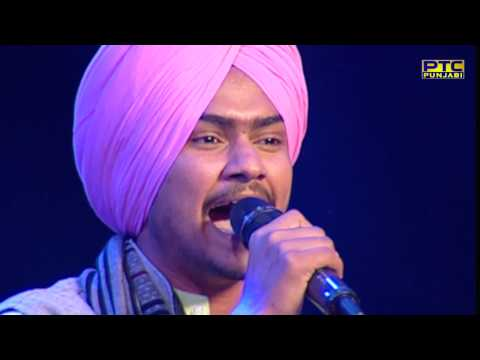 Himmat's Journey in Voice of Punjab Season 7 | Full Episode | PTC Punjabi