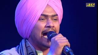 Himmat's Journey in Voice of Punjab Season 7 | Full Episode | PTC Punjabi