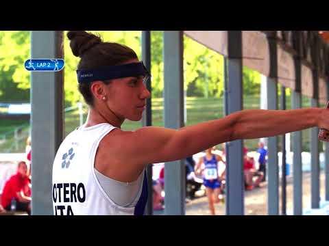 TV Highlights - UIPM WC IV Poland