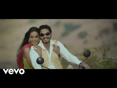 Mahiya - Aagey Se Right | Shreyas Talpade | Mahi Gill