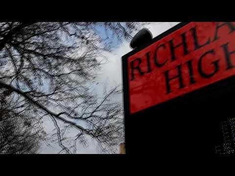 Richland County Community Unit 1 Tour