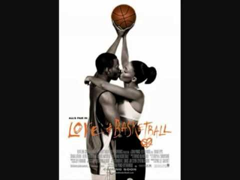 Donell Jones   I'll Go Love and Basketball Soundtrack