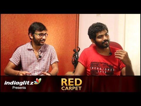Popular Videos - Vignesh Shivan & Anirudh Ravichander