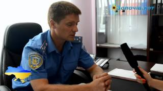 видео На Черкащині шахраї продовжують обкрадати громадян