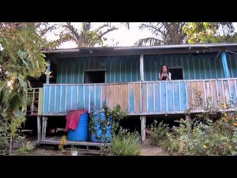 Jamel debbouze au bled - Mon Maroc à moi !!! [MAROC INSOLITE]de YouTube · Durée:  5 minutes 54 secondes