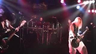 2012/4/29沼袋サンクチュアリ.