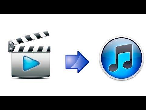 Как узнать название песни с видео (устарело, ссылка на новое в описании)