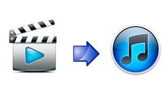 Как узнать название песни с видео (устарело, ссылка на новое в описании)(Новый гайд: https://www.youtube.com/watch?v=VbwMIMYDXuU&feature=iv&src_vid=expqVlsCHFk&annotation_id=annotation_222857227 Как скачать видео: ..., 2014-02-01T18:30:20.000Z)