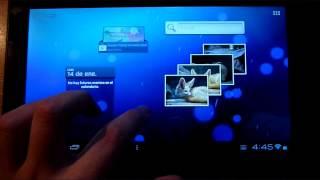 Aumenta la duracion de la bateria de tu Android (Moviles y Tablets)