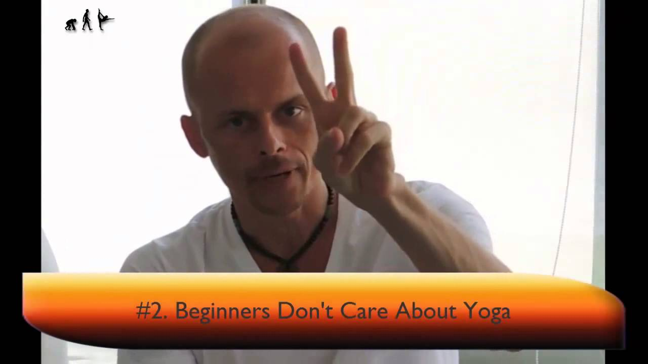 Hot Yoga Teacher Training Beginners - Youtube