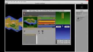 GDPC: Civilization 2 II Multiplayer auf Windows 8 + 7 + Vista + XP spielen / 64-Bit Betriebssysteme