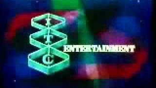 ---YouTube------ History of ITC Entertainment (1959-1997)--.MP4