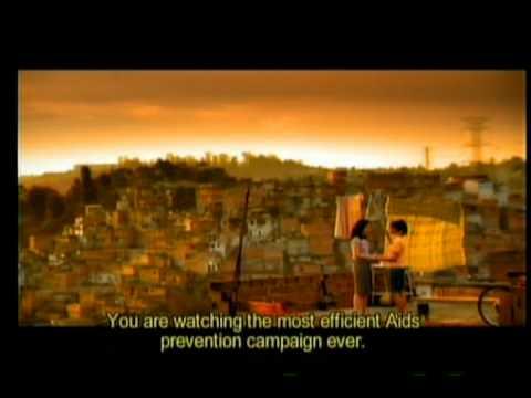 1999 - Dia Mundial - A prevenção começa pelo diálogo - Mãe e filha