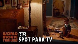 O Céu É de Verdade Spot Oficial para TV (2014)