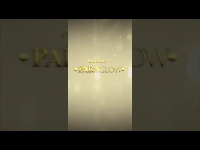 PABA GLOW