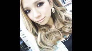 ゚☆GLiA Model ♡ Anna Fujita!!☆゚