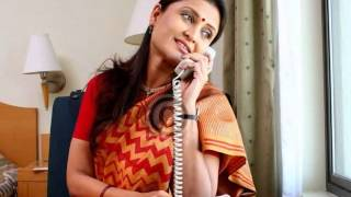 Indian Housewives stock images, woman stock photos