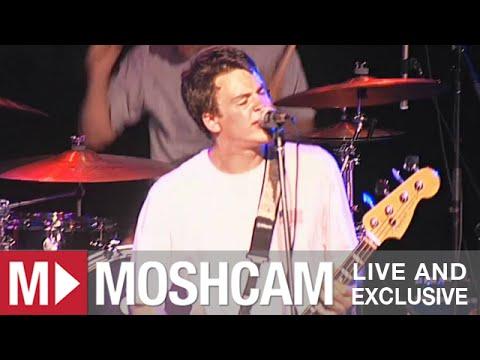 Title Fight - 27 | Live | Moshcam