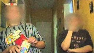 Betrifft Notfall Kindeswohl ein Jugendamt gewährt Einblick 10 3 2009 5