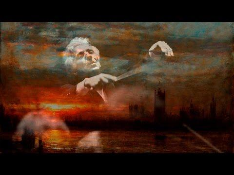 William Walton: Symphony No. 1 in B-flat minor (Ashkenazy, Royal Philharmonic Orchestra)