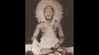 CHAITANYA BHAGAVATA ADI-KHANDA CHAPTER 5 PART 1 BY VRNDAVANA DAS THAKUR