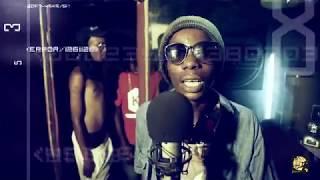 Download Wasted Youths Cypher - Almost Wasted(ARUNA,BLAKKAN,MZUQABIZZY,ABRAKADABRA,ZZERO SUFURI,VIRUSI MBAYA) Mp3 and Videos