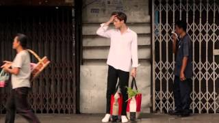Media Markt - TADO - Product video