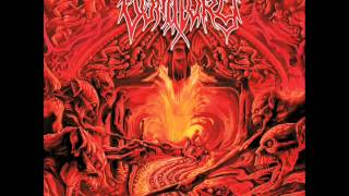 Vomitory - Chainsaw Surgery