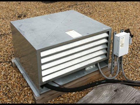 Commercial Refrigeration Repair - Commercial Freezer Repair
