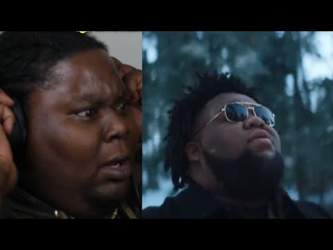 Rod Wave – Tombstone (Official Video) REACTION!!!!!