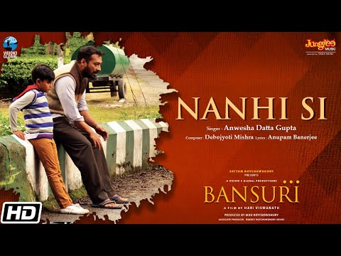 Bansuri Songs Download PK Free Mp3