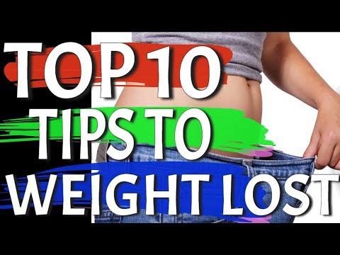 weight loss pill similar to adipex