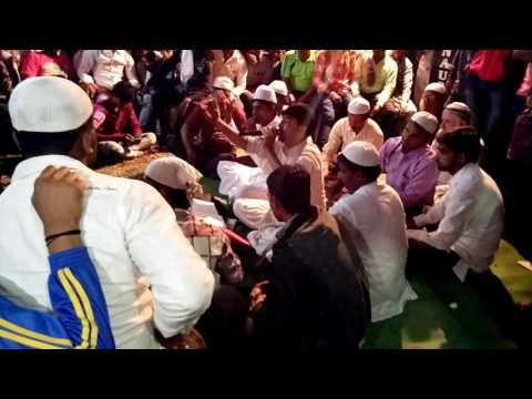 Naushahi matka party . kamptee/nagpur