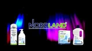 видео Интернет магазин Nordland