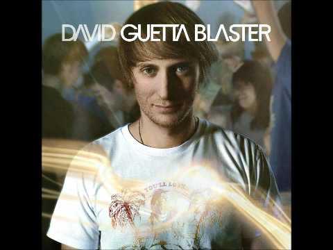 David Guetta - ACDC